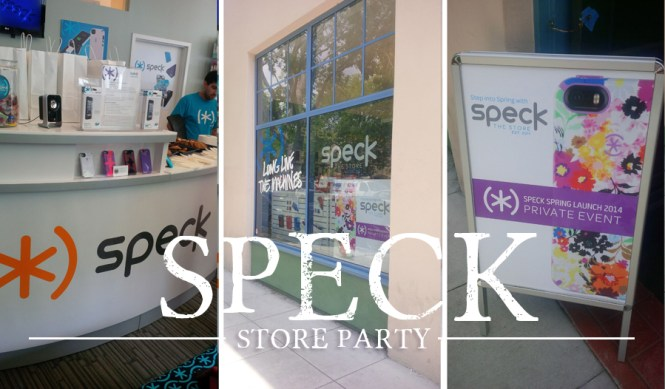 Speck-Store--Party