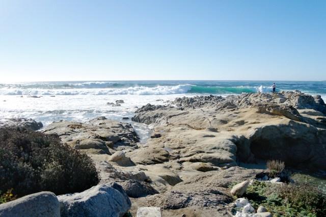Carmel-on-the-beach