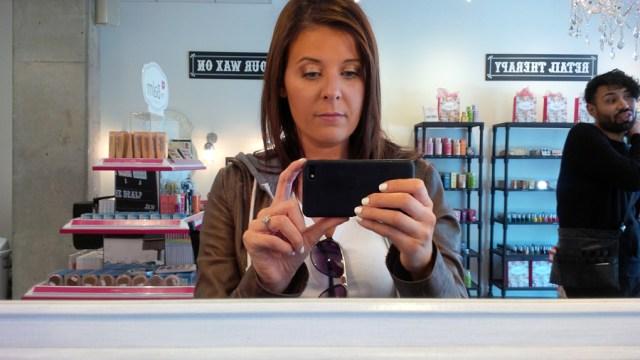 theBalm-makeup-on-me