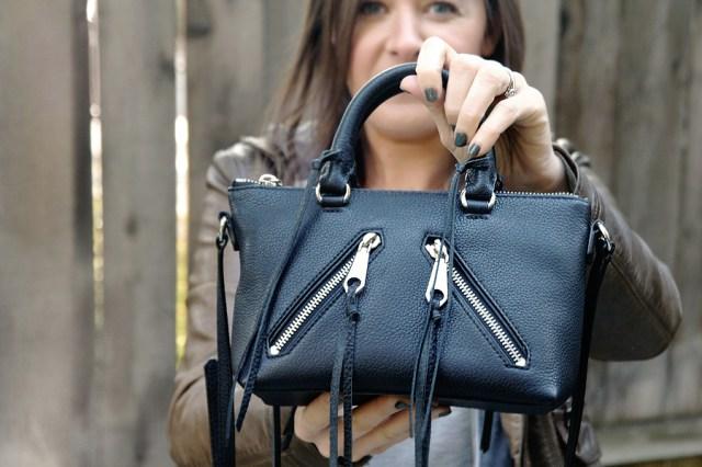 Rebecca-Minkoff-Moto-purse