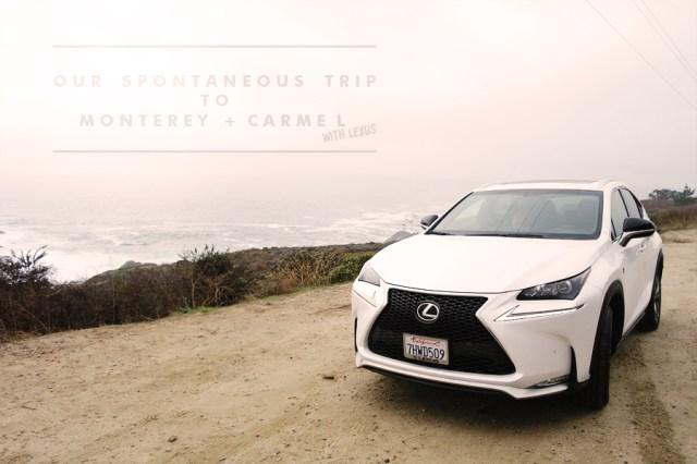 Trip-with-Lexus-header