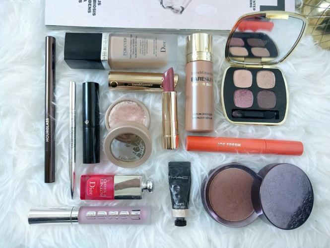 MakeupOfTheday