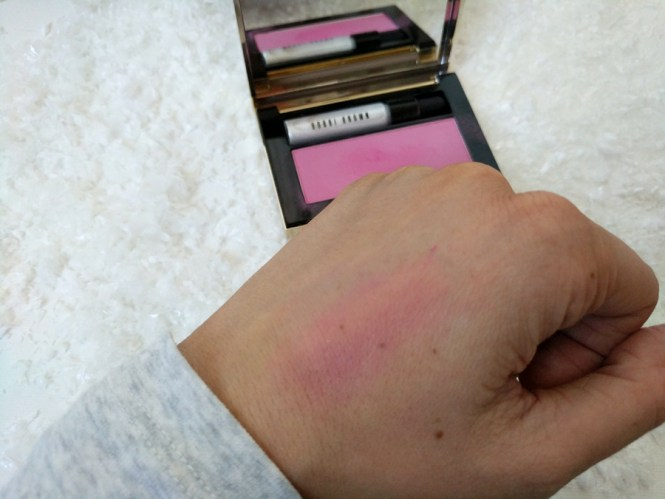 French-Pink-swatch