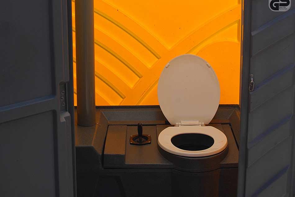 Eco toiletten voor spijk digitaal portaal van spijk gn