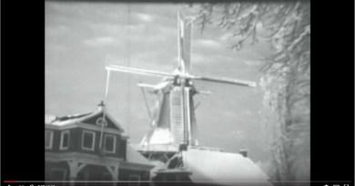 spijk-1979-frits-gardenier