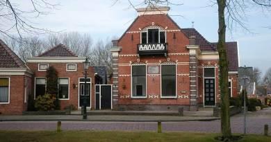 spaarbankhuis