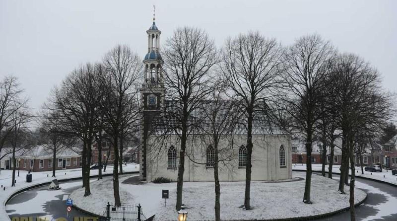 dsc_5022_andreas-sneeuw-2017