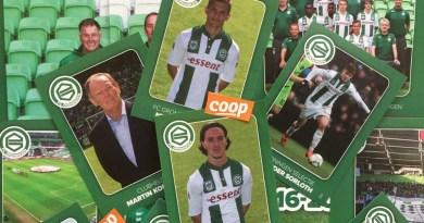 FC-Groningen-voetbalplaatjes