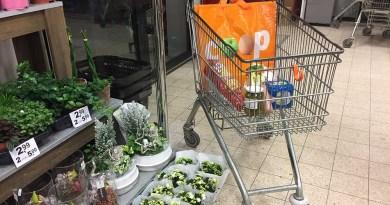 voedselbank-coop-buist