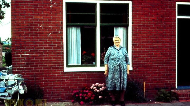 stoetvrouw-vandijken-950