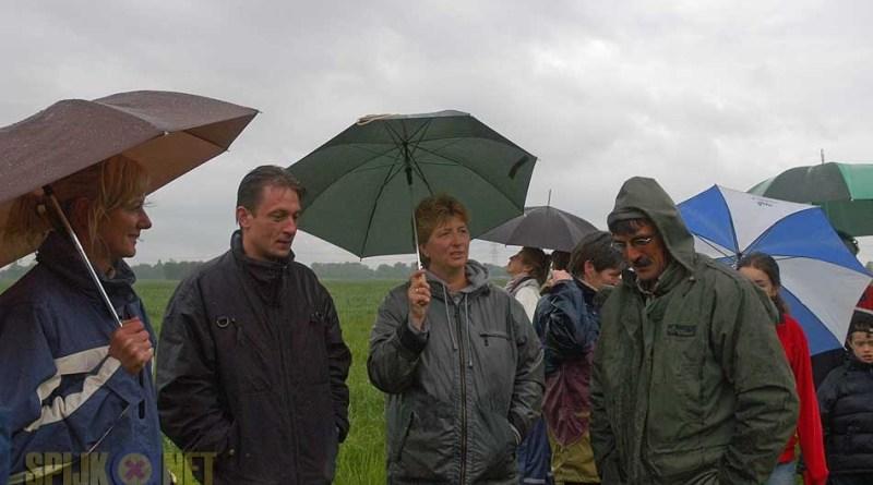 dauwtrappen 2006