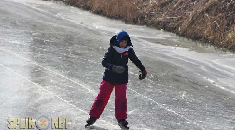 schaatsen-20