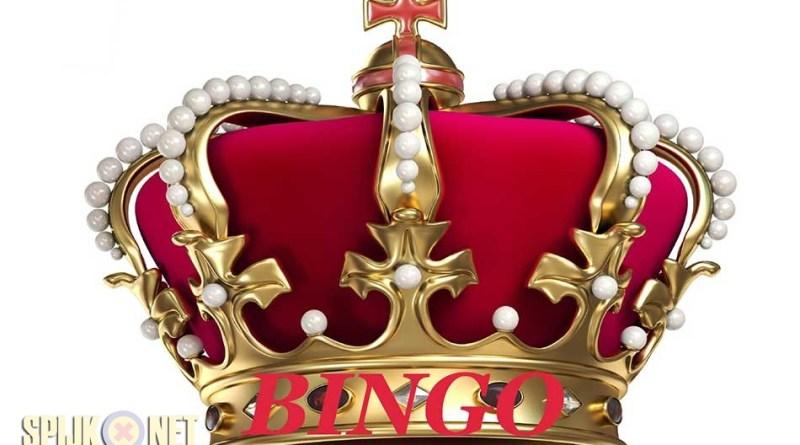 royalty_bingo