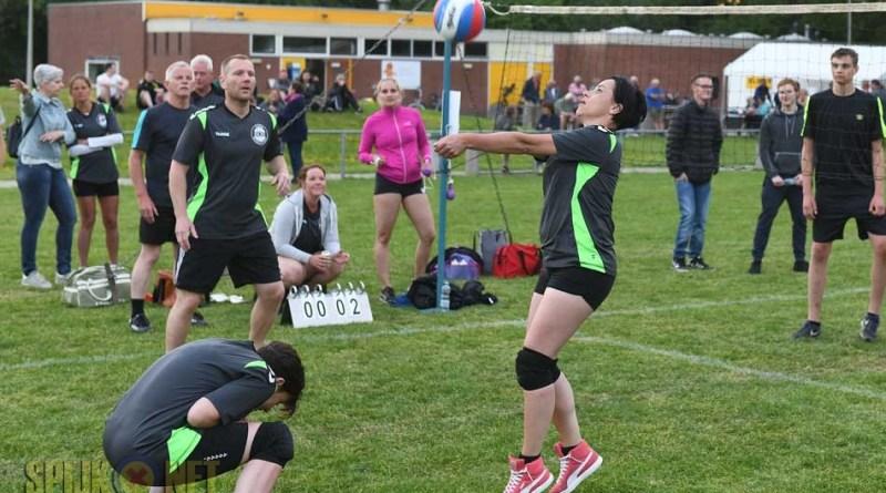 DSC_5103_volleybal