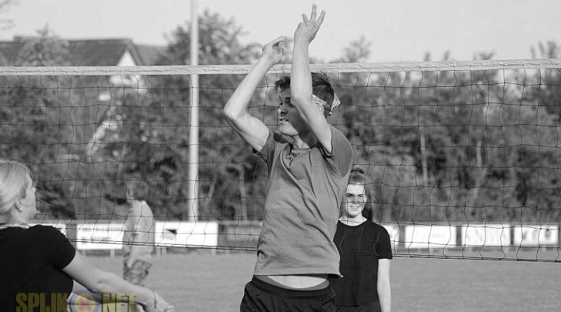 volleybal-028