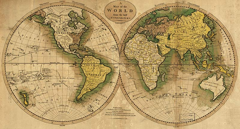 Antique Maps And Globes   Image Antique and Candle Victimassist Org Murray hudson antique maps globes s prints globes from antique maps antique  maps cartographic ociates murray hudson antique maps globes s prints murray