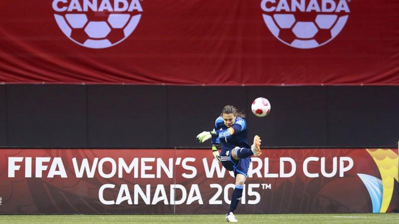 2015 women fifa world cup