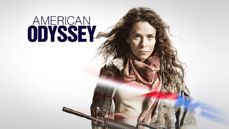 American-Odyssey-Thumb-1