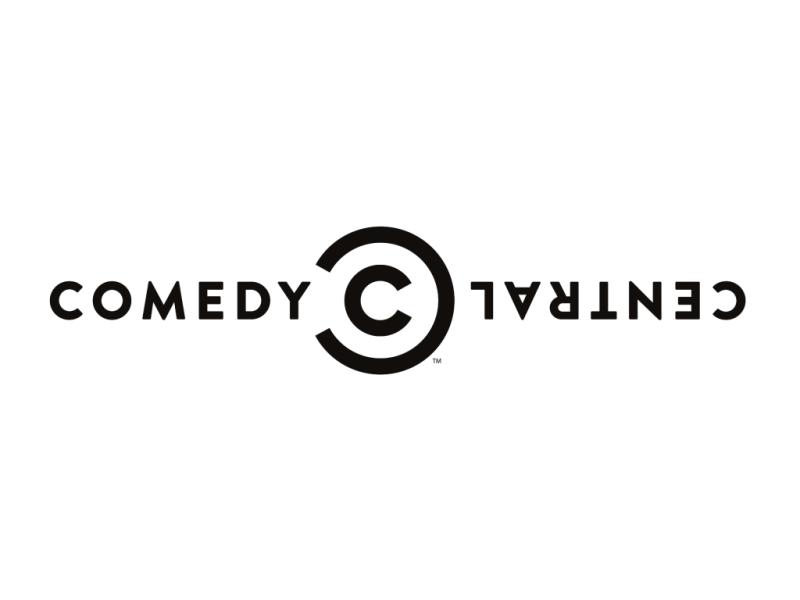 Comedy-Central-Logo