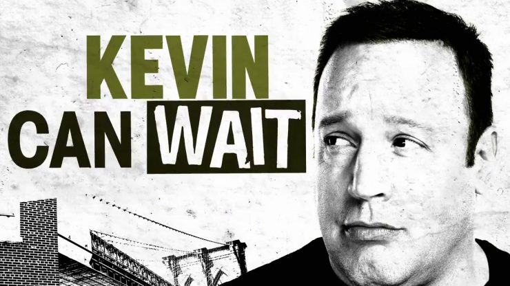 kevin-can-wait-cbs-tv-series-key-art-logo
