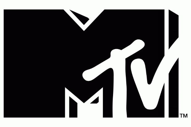 MTV-logo-2013