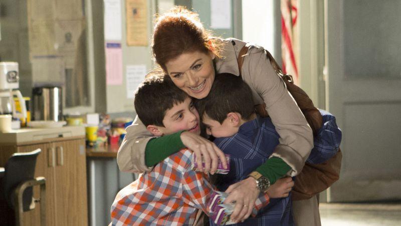 Mysteries of Laura a l The Mysteries of Laura recebe temporada completa da NBC