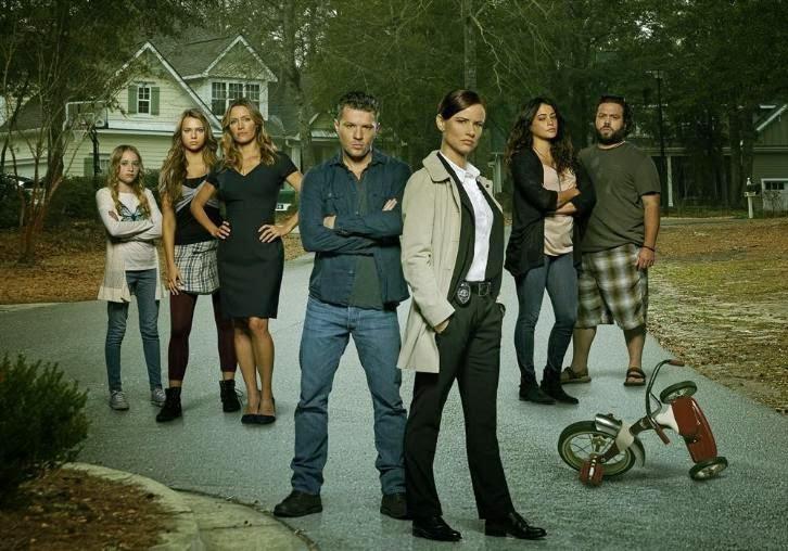 Secrets-and-Lies-Season-1-Full-Set-of-Cast-Promotional-Photos
