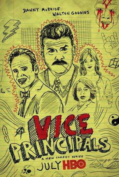 VicePrincipals