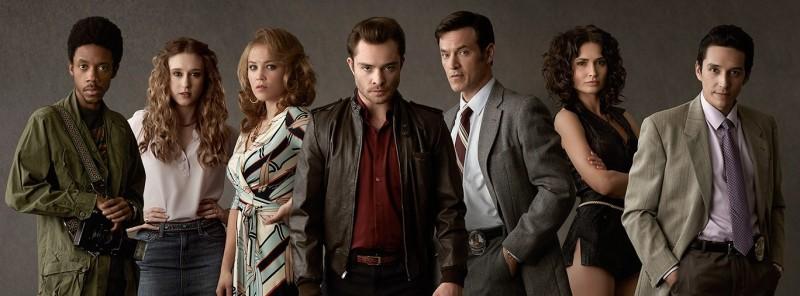 Wicked-City-ABC-TV-series-hero