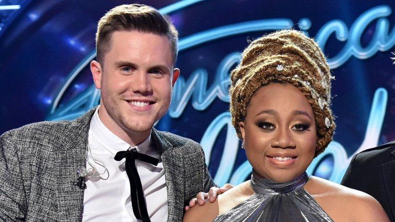 american-idol-season-15-finalists