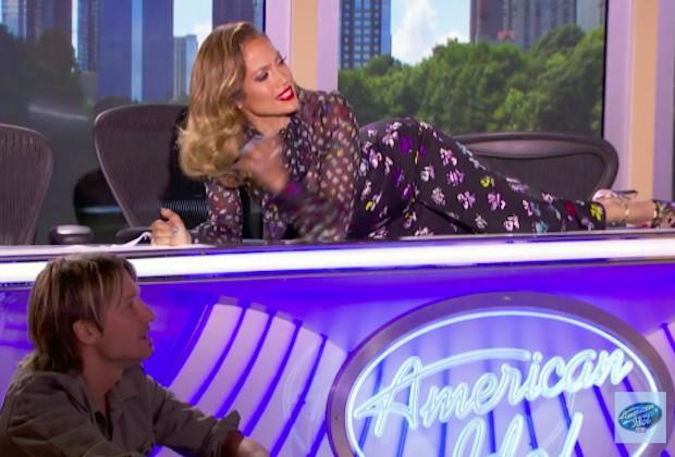 american-idol-season-15-judges-video