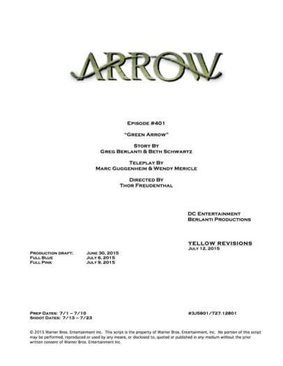 arrow-season-43
