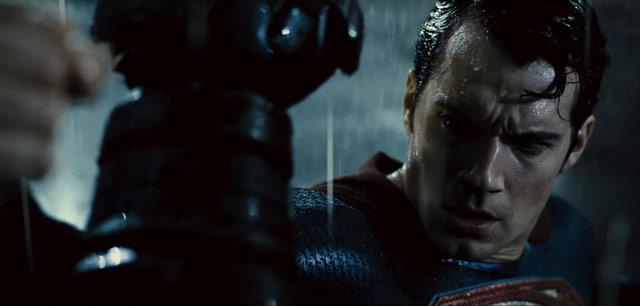 batman-v-superman-final-trailer