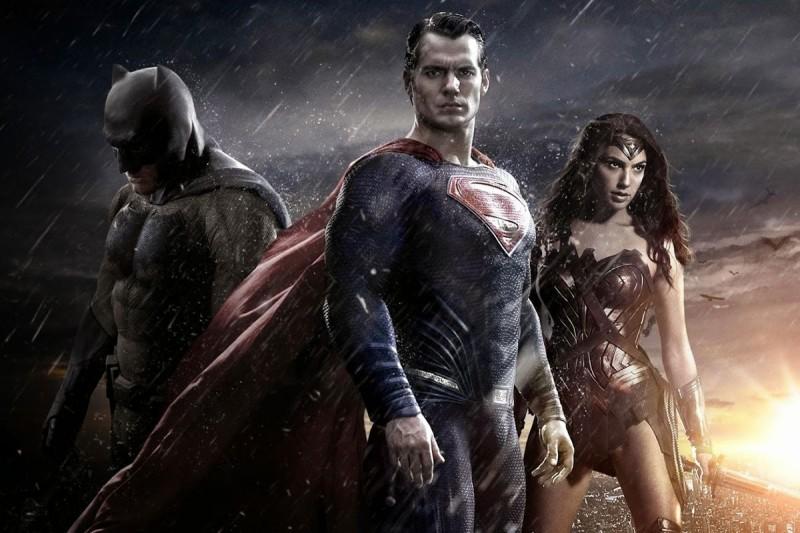 batman-vs-superman-mulher-maravilha