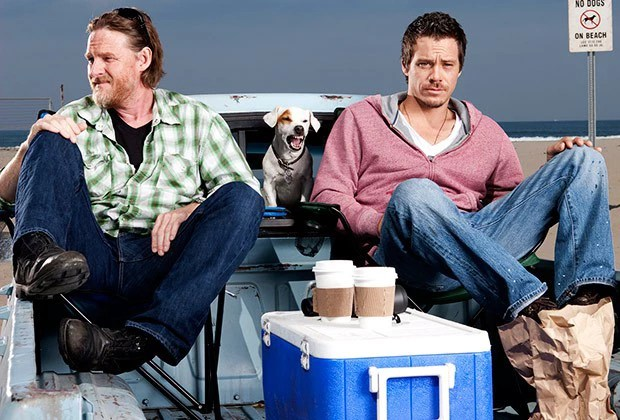 cancelled-shows-terriers