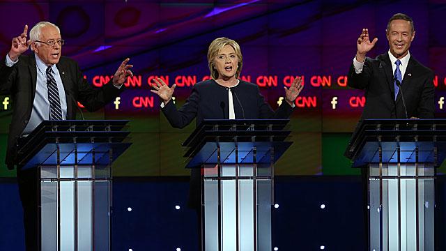 cnn-debate-ratings-101315