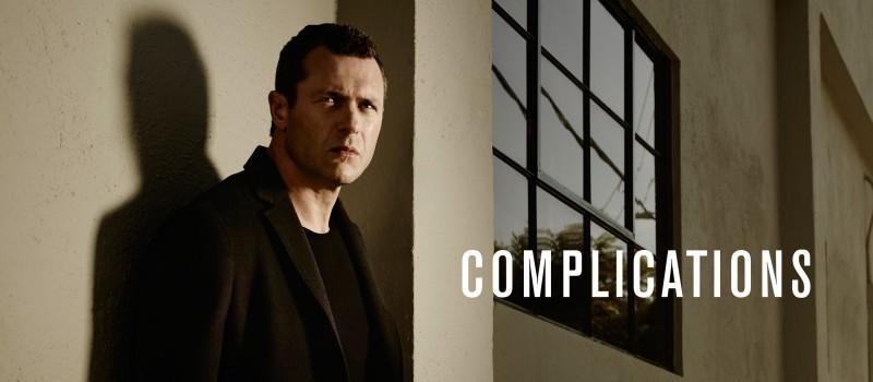 complications_aspot_castinfo