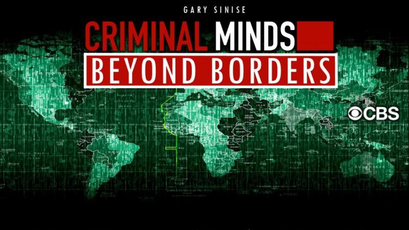criminal-minds-beyond-borders_02