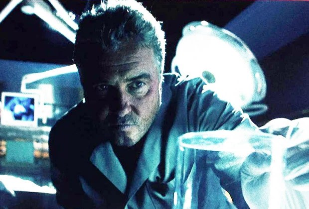 csi-finale-gallery-featured