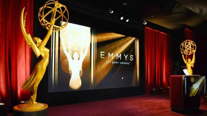 emmy_nominations_-_h_-_2015
