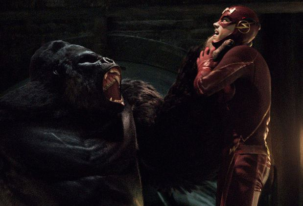 emmy_nominations_flash_grodd