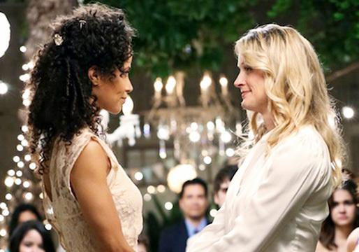 gay-wedding-fosters