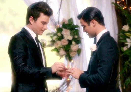 gay-wedding-glee-1