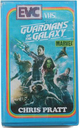 guardians-galaxy-vhs