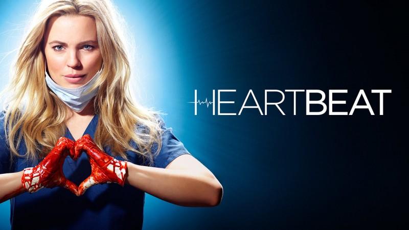 heartbeat-nbc