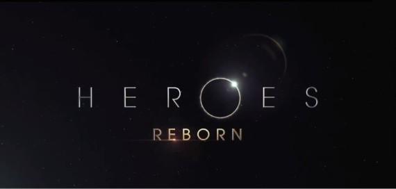 heroes-reborn
