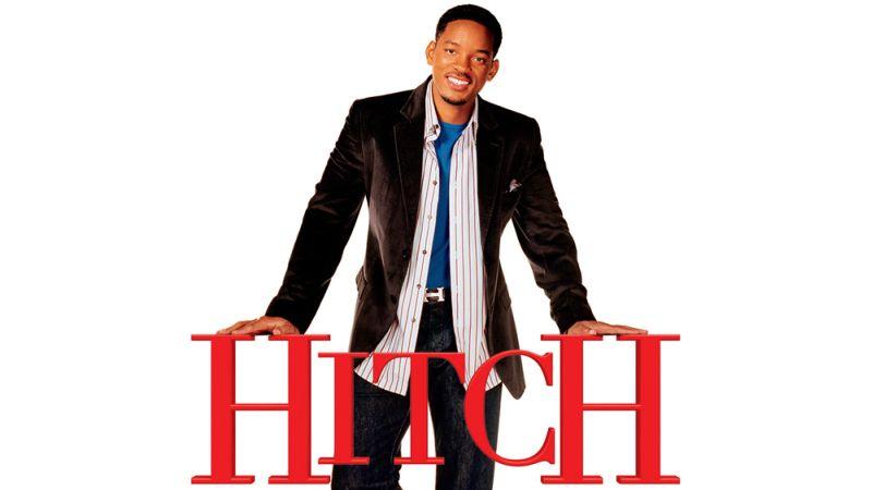 hitch O mundo realmente precisa de uma série em remake filme Hitch, Fox?