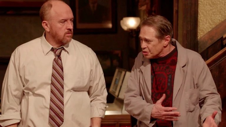 horace_and_pete_still
