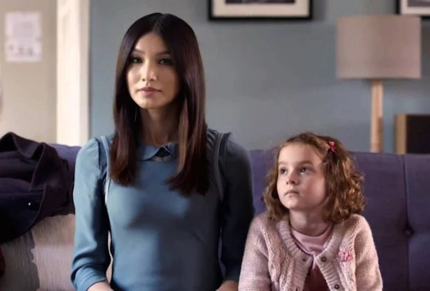 humans-renewed_season2