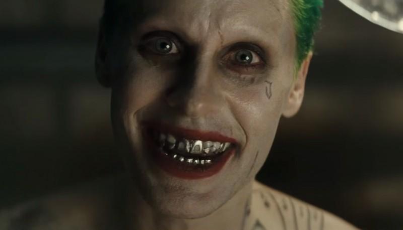 joker-suicide-squad